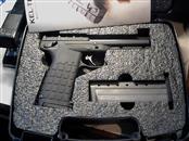 KEL TEC Pistol PMR-30